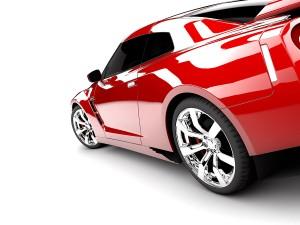 Car Insurance Haverford Pennsylvania