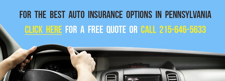 The Great Feature Of Free Home Insurance Quote