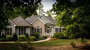 Philadelphia Homeowners Insurance